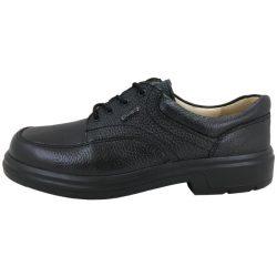 کفش مردانه رومیکا البرز مدل آریزونا کد 2922