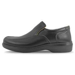 کفش مردانه شهپر 4009