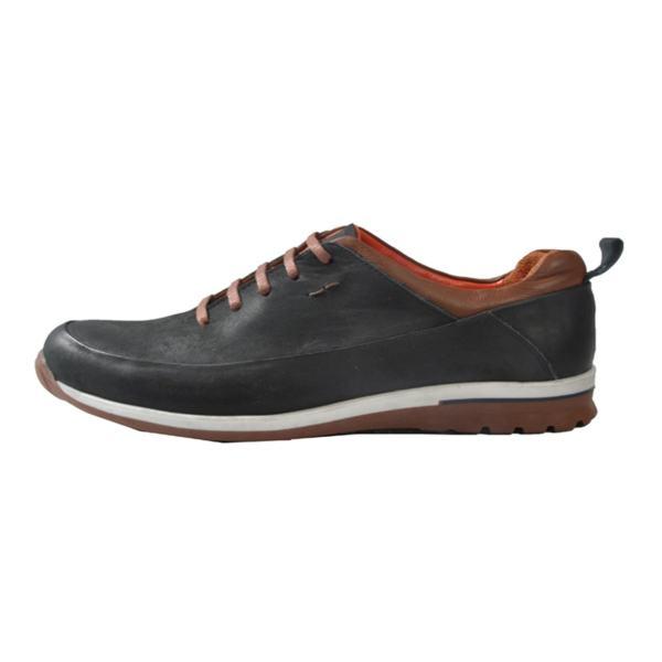 کفش مردانه مهاجر مدل M25m بیش از ۱۰ نفر از خریداران این