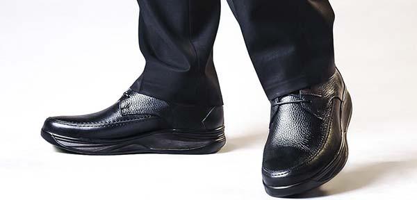 کفش-مردانه-چرم-طبیعی-ژست-مدل-عکس-دوم2031.jpg