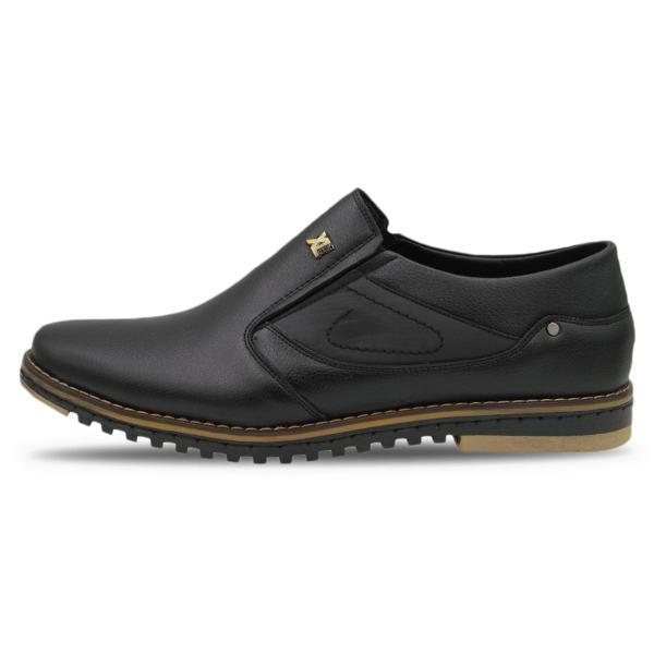 کفش مردانه کد 1280