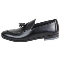 کفش مردانه کد 27110R