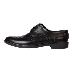 کفش مردانه کد H456f