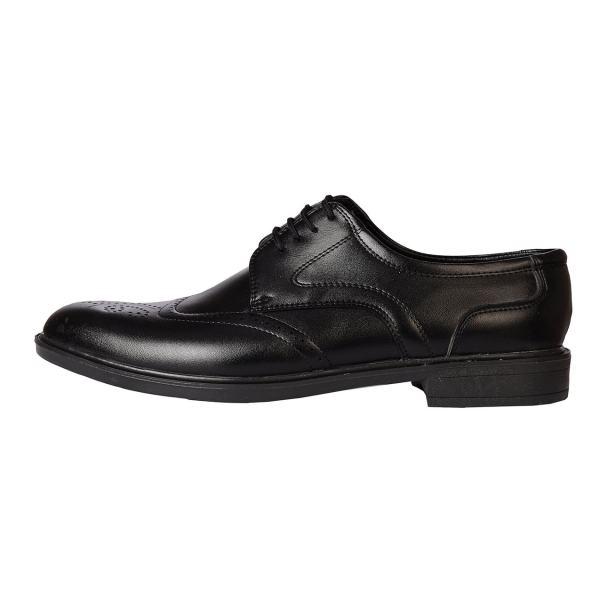۴۰ مدل از بهترین کفش های رسمی مردانه شیک و راحت با تخفیف ویژه