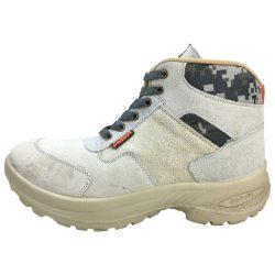 کفش کوهنوردی اسلوبی مدل کوهستان کد 2543