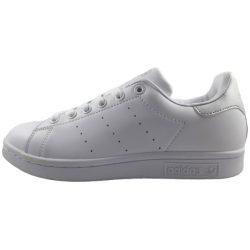 کفش ورزشی راحتی زنانه آدیداس مدل Stan Smith