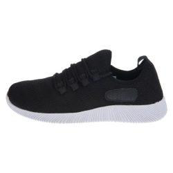 کفش-ورزشی-مردانه-اسپرت-من-مدل-39613-1