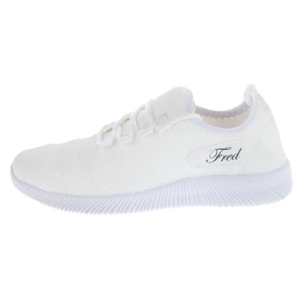 کفش ورزشی مردانه فرد مدل k.bs.093