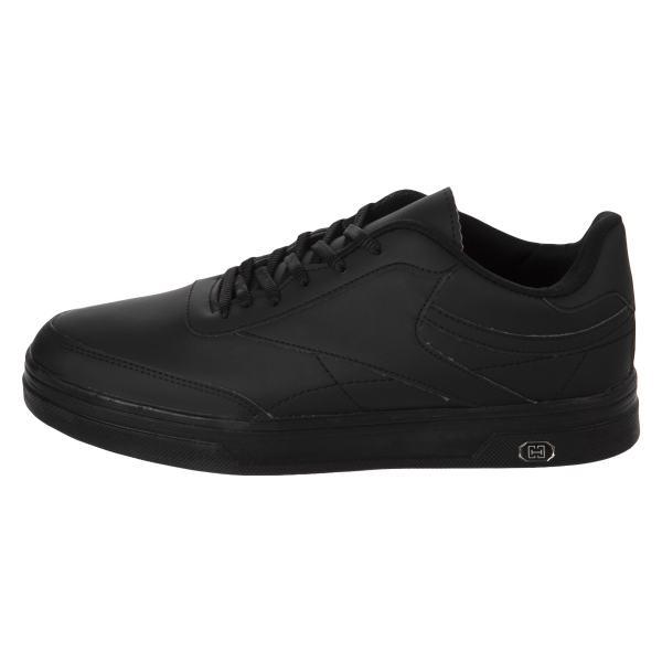 کفش ورزشی مردانه مدل K.bs.109