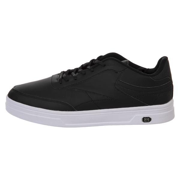 کفش ورزشی مردانه مدل K.bs.110