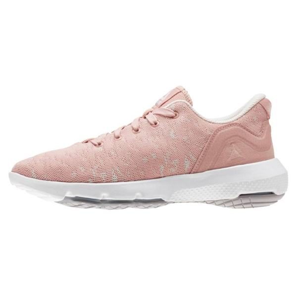 کفش مخصوص پیاده روی زنانه ریباک مدل CLOUDRIDE DMX 3.0