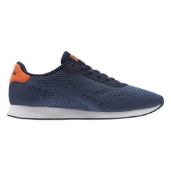 کفش پیاده روی مردانه Royal Classic Jog PXKT - ریباک