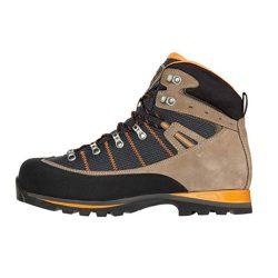 کفش کوهنوردی آسولو کد A561