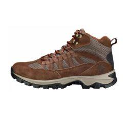 کفش کوهنوردی تیمبرلند کد A1l71