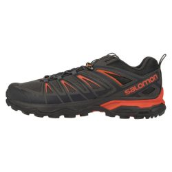 کفش کوهنوردی سالومون X ULTRA 3