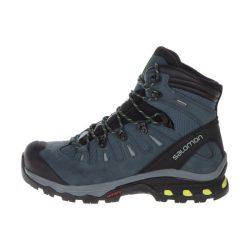کفش کوهنوردی مردانه سالومون مدل Xultra Winteres کد EM-208