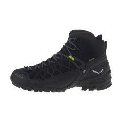 کفش کوهنوردی سالیوا مدل THE ALPINE FIT کد EM-5420
