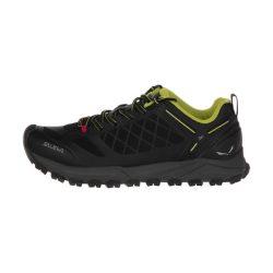 کفش کوهنوردی مردانه کد EM-5476