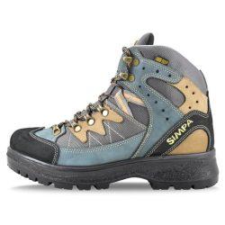 کفش کوهنوردی سیمپا مدل بلک استون کد 4737