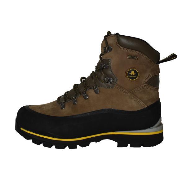 کفش کوهنوردی مردانه لاوان مدل دماوند