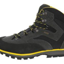 کفش کوهنوردی مردانه لاوان مدل سهند