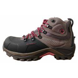 کفش کوهنوردی مرل WHITEOUT 6