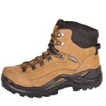 کفش کوهنوردی مردانه مکوان 1