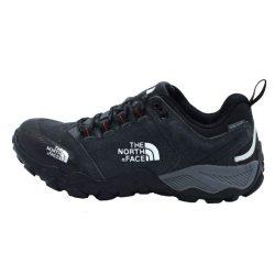 کفش کوهنوردی نورث فیس مدل GORE1