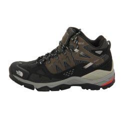 کفش کوهنوردی نورث فیس مدل OUTDOOR-SPORTS کد 9868
