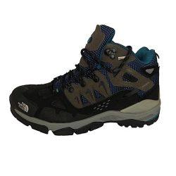 کفش کوهنوردی مردانه نورث فیس 9826