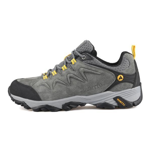 کفش کوهنوردی هامتو مدل 1-1520