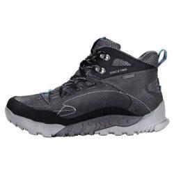کفش کوهنوردی هامتو مدل 1-290017A