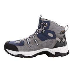 کفش کوهنوردی هامتو مدل 2-290015A