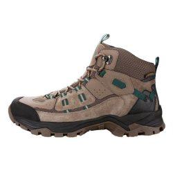 کفش کوهنوردی هامتو مدل 3-290015A