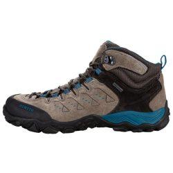 کفش کوهنوردی هامتو مدل 3-290027A