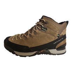 کفش کوهنوردی مردانه هامتو کد 3-290016A