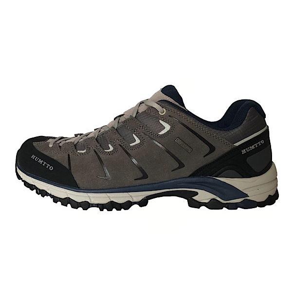 کفش کوهنوردی هامتو کد D1639-2