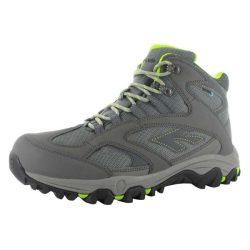 کفش-کوهنوردی-مردانه-های-تک-مدل-Lima-Sport