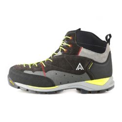 کفش-کوهنوردی-هامتو-مدل-2-3588