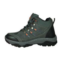 کفش-کوهنوردی-پاریس-جامه-کد-B157T