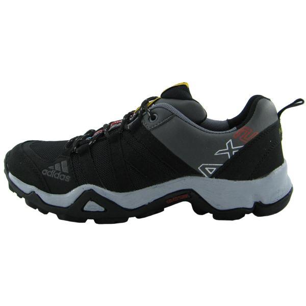 کفش-کوهنوردی-کد A21X