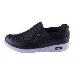 کفش آلبرتینی مدل ایتالیا