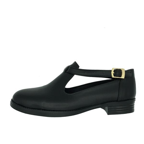 کفش روزمره آرسک