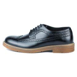 کفش رسمی بهشتیان مدل آتوس