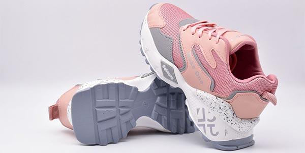 محصولات منتخب کفش مدل پارمیس عکس دوم