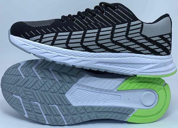 کفش مدل مای 102 عکس سوم