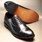 کفش رسمی مردانه آکسفورد