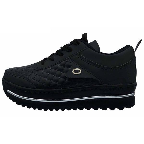 کفش روزمره زنانه مدل 9825