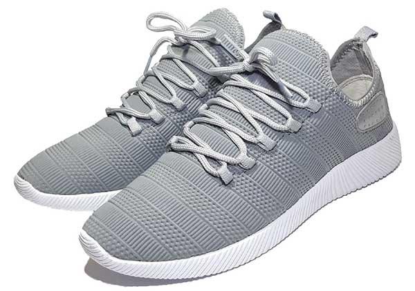 کفش دراها دبیلیو عکس سوم