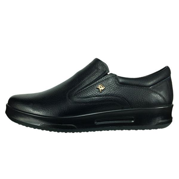 کفش رسمی مردانه مدل b435